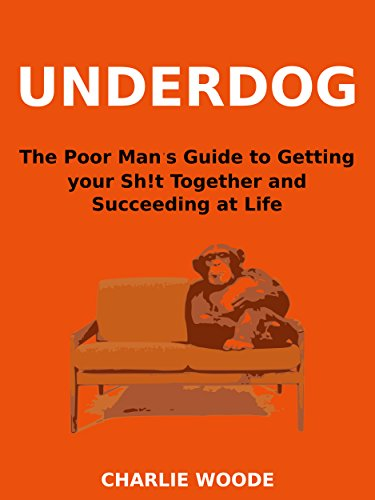 The Poor Mans Guide to Gettin By