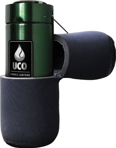 UCO Cocoon Neoprene Cover For UCO Lantern