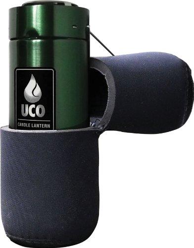 Buy camping lantern 2014