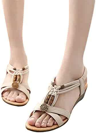 7b7e15a684525 Shopping White or Beige - Last 30 days - Shoes - Women - Clothing ...
