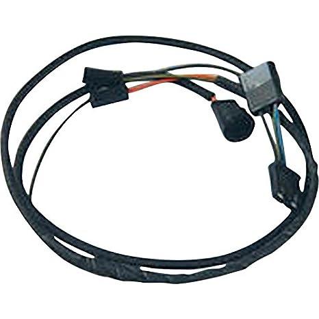 th400 wiring 68 camaro wire data schema u2022 rh frana co