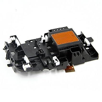 Cabezal de impresión Original para impresoras Brother DCP J100 ...