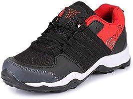 Kids Shoes starting 189