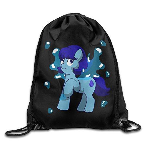 steven-universe-little-pony-unisex-shoulder-bags-drawstring-backpack-rucksack