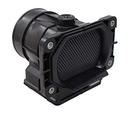 Xls Montero Sport - NewYall MAF Mass Air Flow Meters Sensor