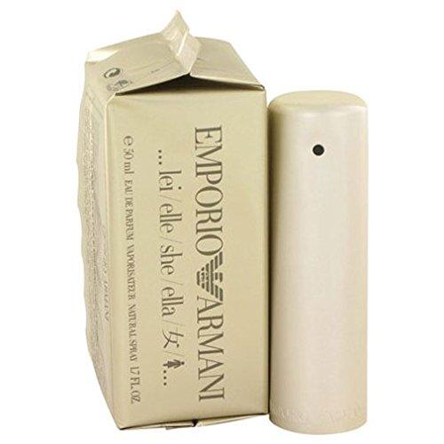 51fc857543603 Amazon.com   Giorgio Armani Emporio She Eau de Parfum Spray for ...