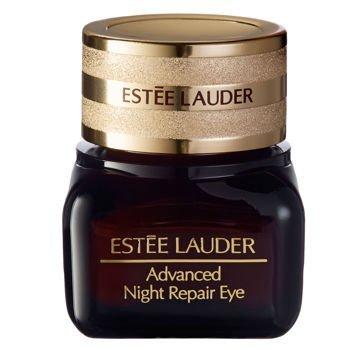 Advanced Night Repair Eye Cream - 3