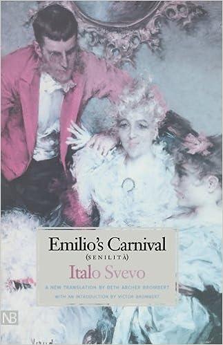 Emilios Carnival