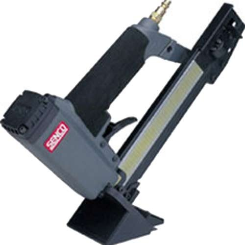 Senco SLS20XP-HF 490021N Hardwood Flooring