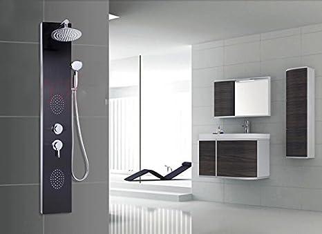 Innamorati delle docce idromassaggio grandoform
