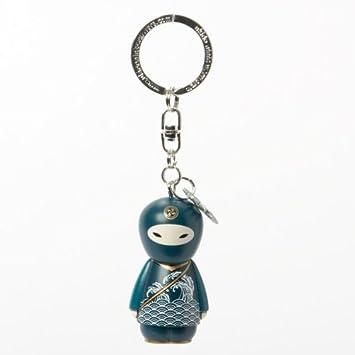 Amazon.com: Enesco ukido Ninja Warrior – Punto Skillful una ...