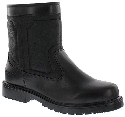 WeatherProof Men's Ronnie Snow Boot, Available in Medium Width Weatherproof