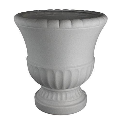 Union Products 53300 Grecian Urn, 12.5