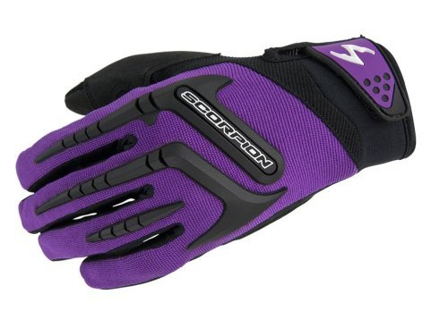 Motorcycle Helmets Jackets And Gloves - 4