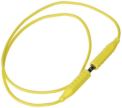 Amazon.com: Supco MAG1YL Jumper Wire: Home Improvement