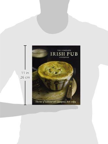 The-Complete-Irish-Pub-Cookbook