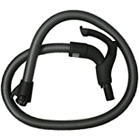 MIELE SES121 ELECTRIC HOSE S8(EXCLUDING UNIQ)