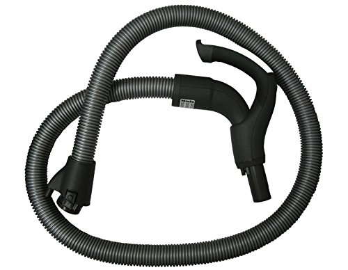 MIELE SES121 ELECTRIC HOSE S8(EXCLUDING UNIQ) by Miele