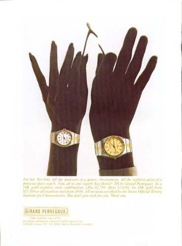 wishbone-girard-perregaux-sea-hawk-ii-watch-ad-1980