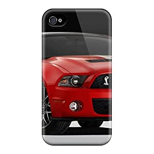Perfect Case For iphone 6 4.7 - Case Cover Skin