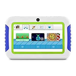 Ematic-Kids-FunTab-Mini-Touch-Screen-Tablet-43-Inch-4GB