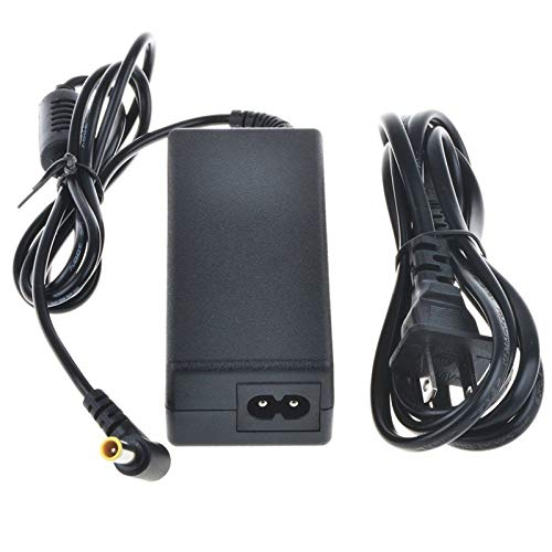 16V AC Adapter For Fujitsu ScanSnap iX500 Scanner PA03656-B005 Charger Power Supply