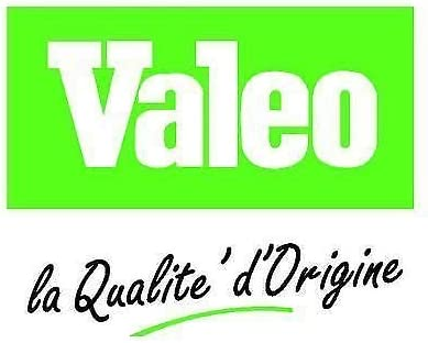 KIT FRIZIONE VOLANO Valeo 835007