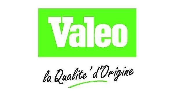 Kit Embrague Volante bimassa Valeo 826550 - 836000: Amazon.es: Coche y moto