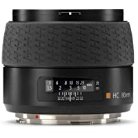 Hasselblad HC 80mm f/2.8 Lens for H System