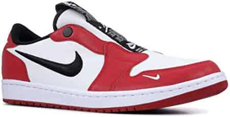 261efec78973a Shopping Amazing Sneakers - $200 & Above - Fashion Sneakers - Shoes ...