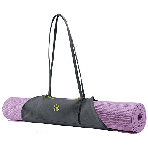 gaiam-on-the-go-yoga-mat-carrier-citron-storm