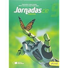 Jornadas - Ciências. 9º Ano