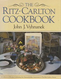 the-ritz-carlton-cookbook-by-vyhnanek-john-j-1986-01-01-hardcover