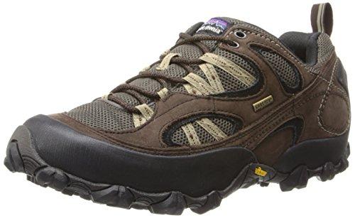 7eaeec523e5 Patagonia Men's Drifter AC GTX Waterproof Hiking Boot - Import It All