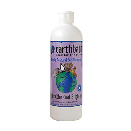 earthbath-all-natural-light-color-coat-brightener-shampoo-16-ounce
