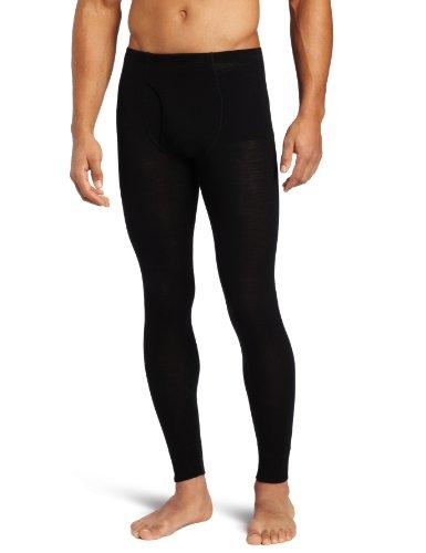 Ibex Wool Long Underwear - 3