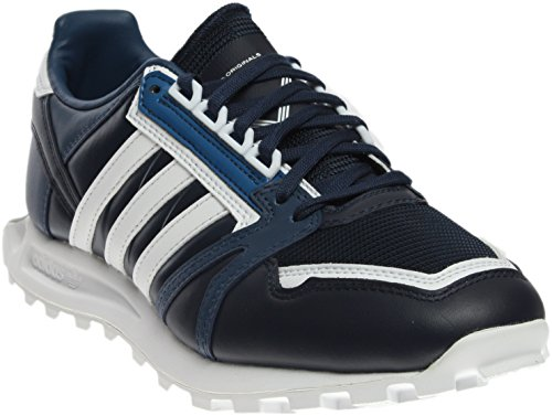 clearance ebay Adidas Men White Mountaineering Racing 1 Navy 100% authentic excellent online wiki for sale lGtaXE9