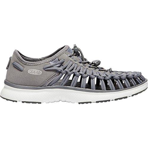 (キーン) KEEN レディース シューズ?靴 サンダル?ミュール Uneek O2 Sandal [並行輸入品]