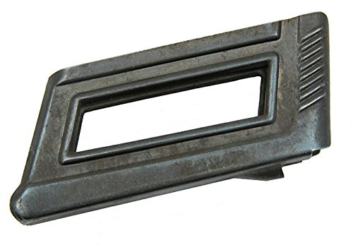 Factory Original Steyr M95 5 Shot Stripper Clip for sale  Delivered anywhere in USA