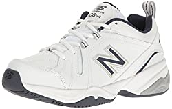 New Balance Men's MX608v4 Training Shoe Review