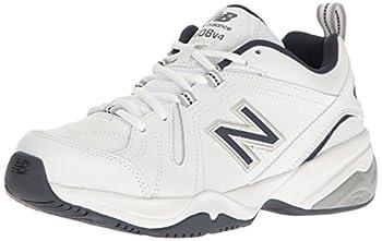 1673a162df8cb Top 20 New Balance Walking Shoes 2019   Boot Bomb