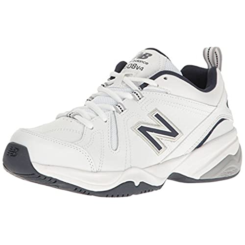 3b653c82e1 ... Shoes for Plantar Fasciitis. 1. New Balance Men's Mx608v4