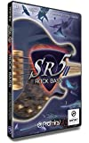 Prominy SR5 Rock Bass 2 (パッケージ版) 予約期間のみ限定販売