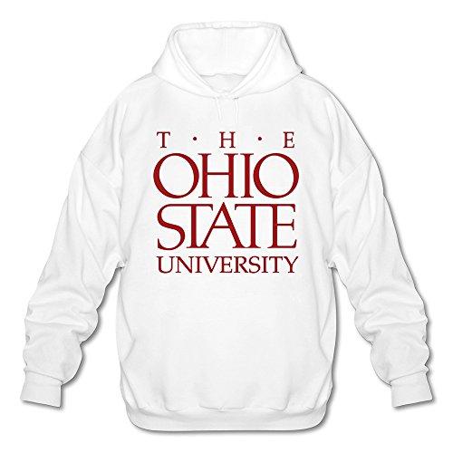 University Logo Polyester - 4