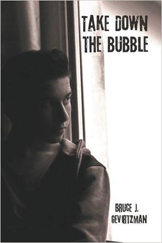 Descargar Ebooks Torrent Take Down The Bubble De PDF A PDF