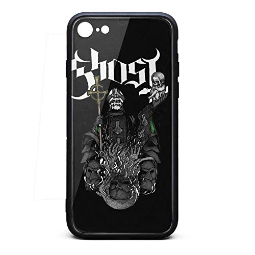 HKCSI iPhone 6 Case iPhone 6s Case Shock Absorption Anti-Scratch TPU Full Protective Back Cover for iPhone 6 iPhone 6s