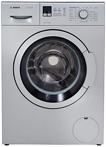 Bosch 7 kg Fully-Automatic  Washing Machine