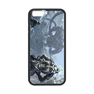 crysis 2 iphone 6s 4.7 Inch Cell Phone Case Black Tribute gift pxr006-3905577