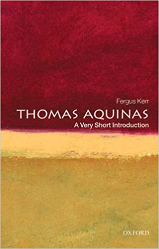 Amazon thomas aquinas a very short introduction very short amazon thomas aquinas a very short introduction very short introductions ebook fergus kerr kindle store fandeluxe Ebook collections
