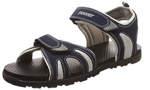 Power Adults-Men Rafter MS Blue Thong Sandals- 7 (8619316) (B07Q1G4FGM) Amazon Price History, Amazon Price Tracker